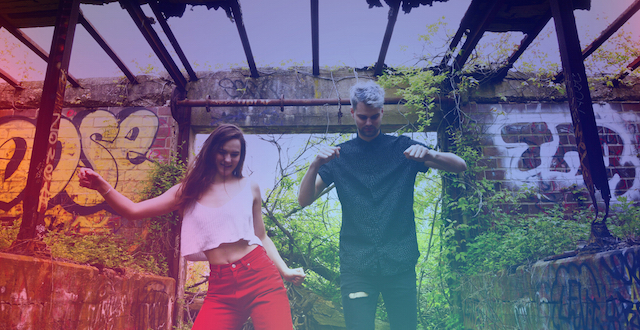 Just Announced: Sofi Tukker to Support Manila Killa at 1015 Folsom this Friday