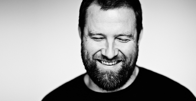 Q&A: Claude VonStroke talks Dirtybird Campout & this Weekend's BBQ on Treasure Island