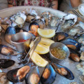 oysterday_sfstation_main