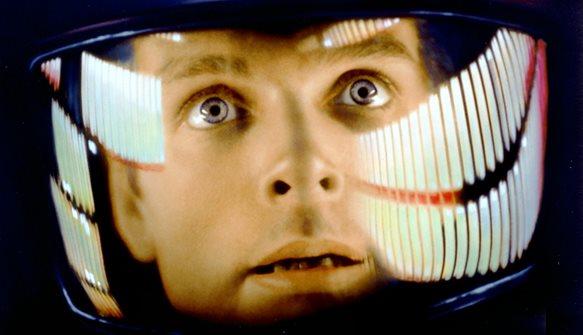 2001-Space-Odyssey (1)