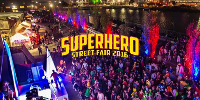 SuperHeroSF2016 (1)