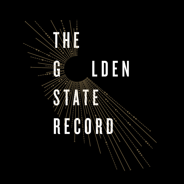goldenstaterecord