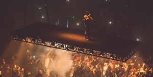 kanyewest_saintpablotour