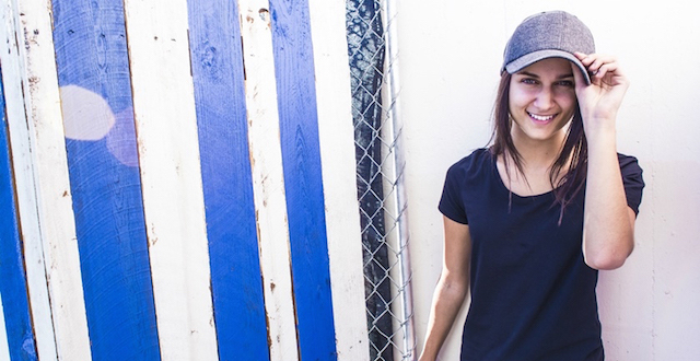 Q&A: REZZ Drops New EP, Launches Lunatic Tour with MALAA in Berkeley this Thursday