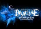 Imagine