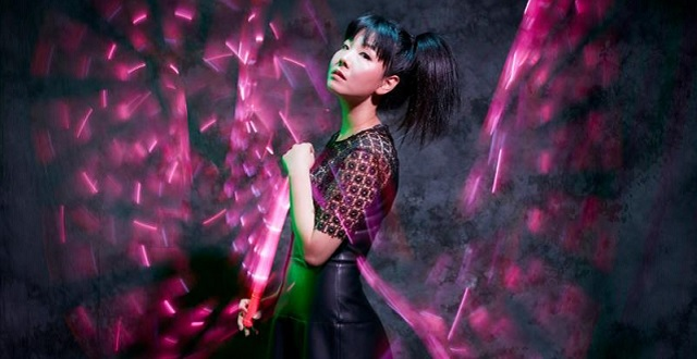 Q&A: Berkeley's Minna Choi of Magik*Magik Orchestra on Humble Beginnings to Swedish American