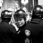protest_oakland