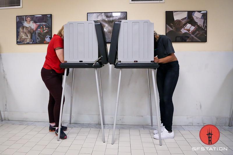 electionday_gabriella