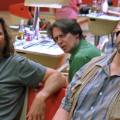 Food on Film, St. George Spirits' presents The Big Lebowski