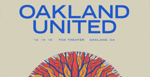 newoaklandunited