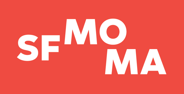 Free Admission for Two to SFMOMA