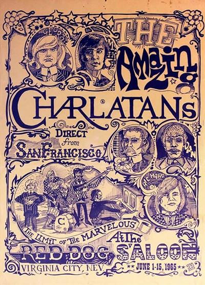 charlatans_v2-website_400x556