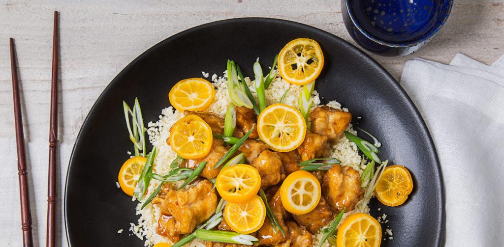 meal-made-orange-chicken