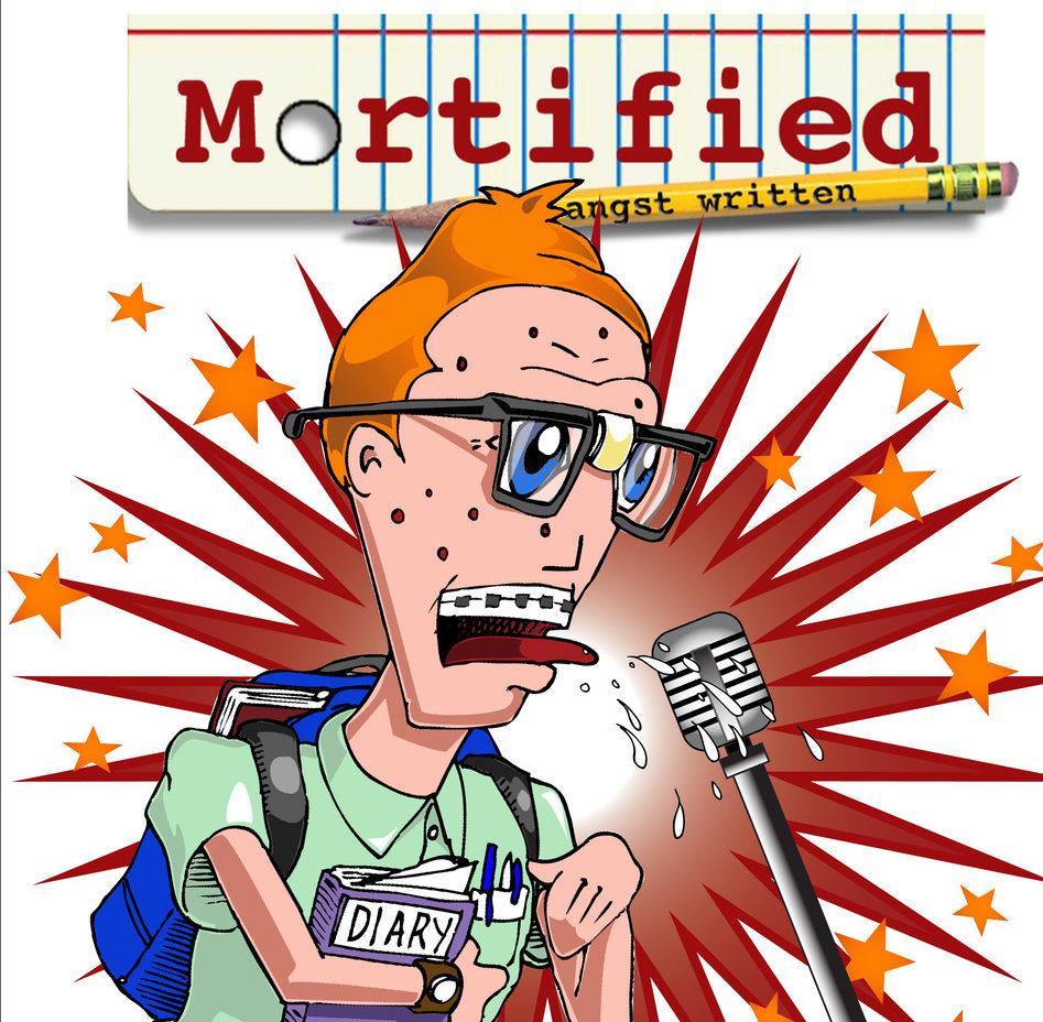 mortified-e1486511380248