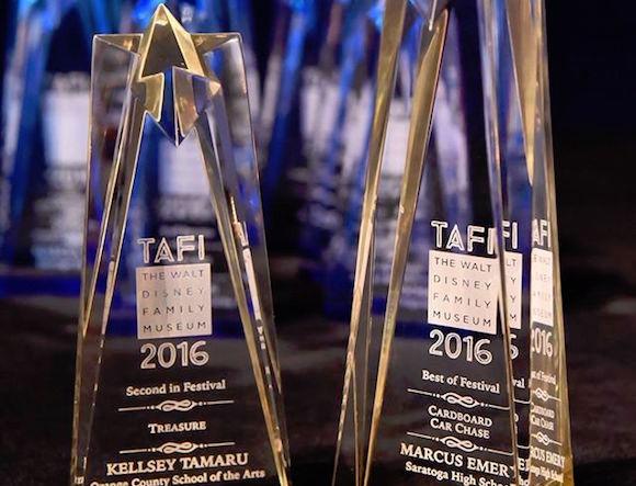 tafi-2016