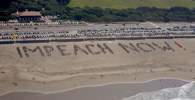 Three Massive Anti-Trump Events Happening in SF