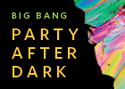 Party After Dark