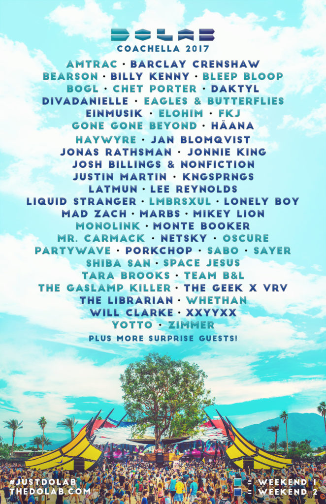 coachella2017-lineup-final
