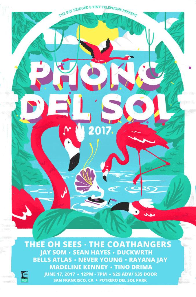 phono-del-sol-festival-2017-music-lineup