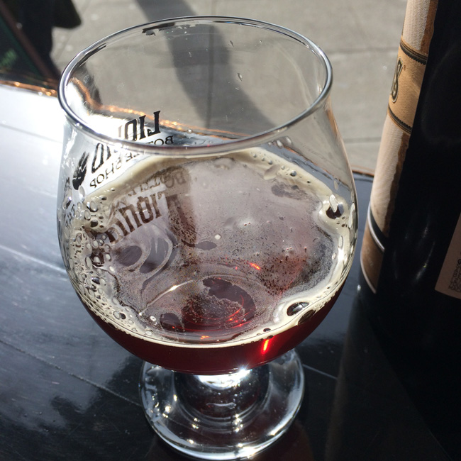 breweryiq