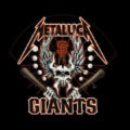 giants_main2