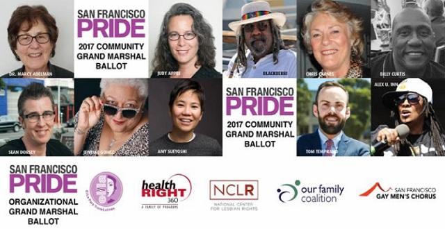 pride-vote