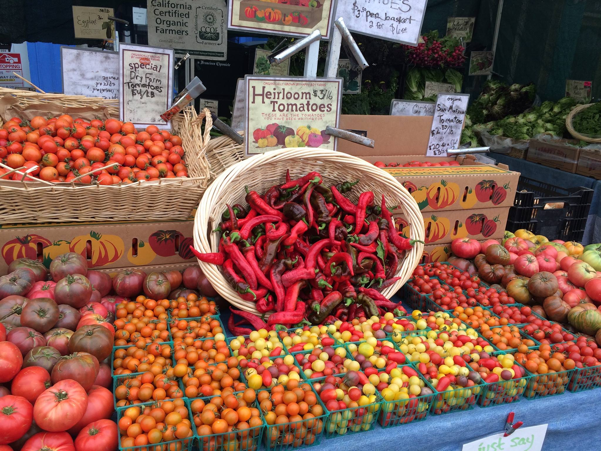 where to the best farmers markets in san francisco sf 14054504 1289435421067840 1658122484828588252 o bay city residents stocking up at jack s market