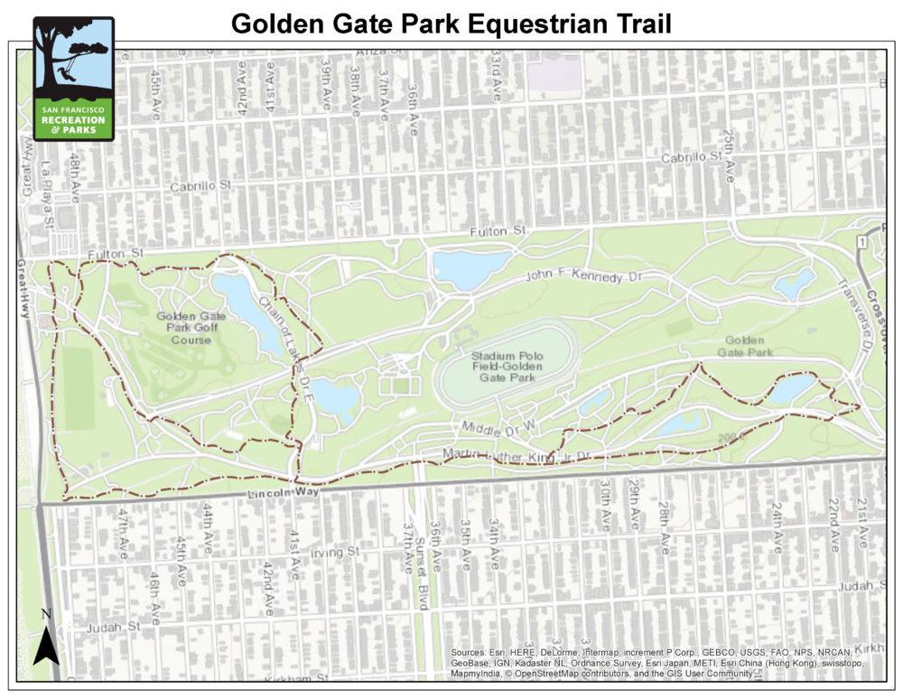 ggp-horsetrail-map-1000x773