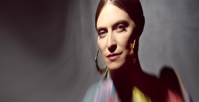 Feist at The Fillmore on May 9