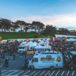 Off the Grid Fort Mason