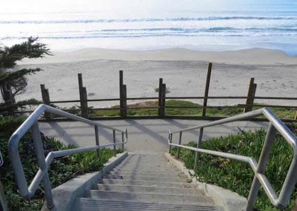 californiabeaches-sunsetstatebeach