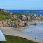 camping_main