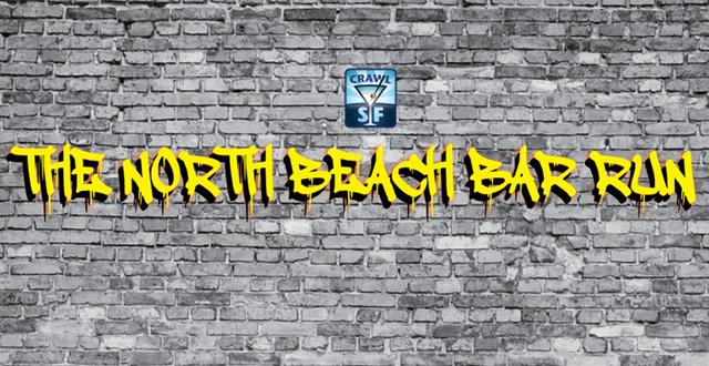 northbeachbars