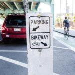 parking-protected-sign-closeup-1000px