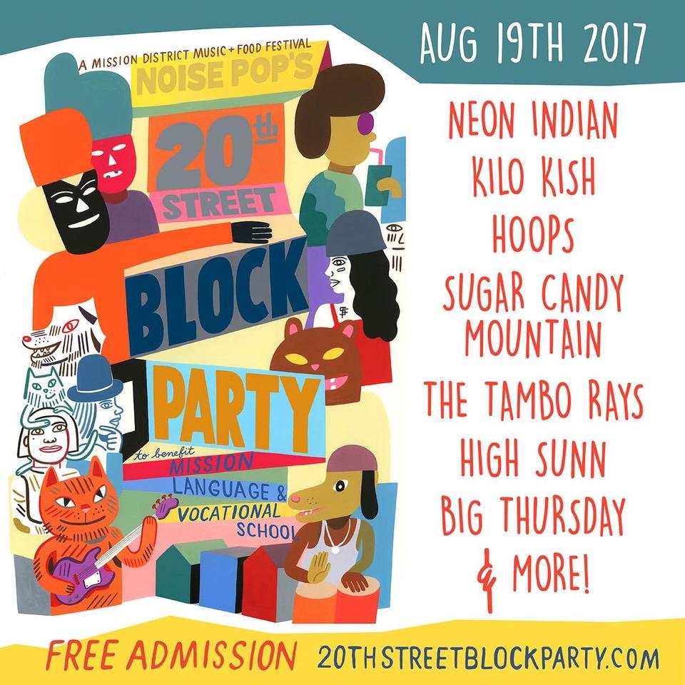 20th_street_block_party_art