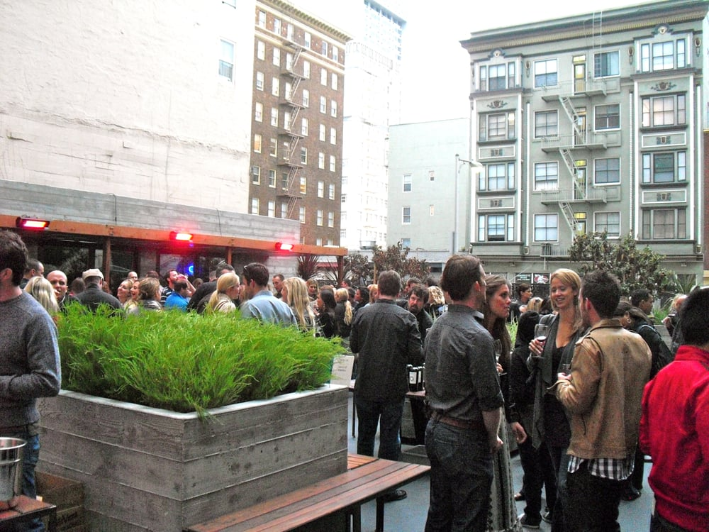 5 Epic Bartable Staycation Giveaways First Up Downtown