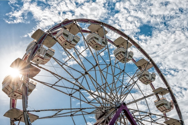 carnival_-_ferris_wheel1