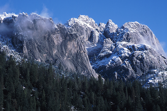 castle-crags_snow_web