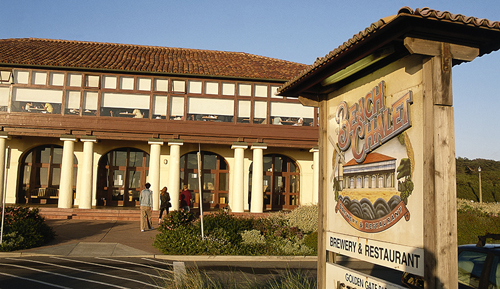 The All Encompassing Guide Things To Do In Golden Gate Park 8 Lesser Known Facts Sf Station