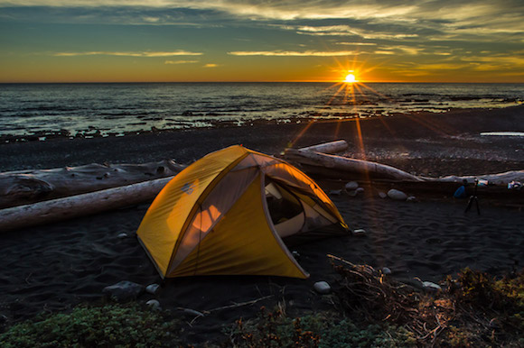 20160917_011_lost_coast_trail_tent_by_dan_kempel