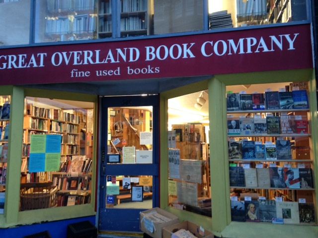 the-great-overland-book-company-at-dusk
