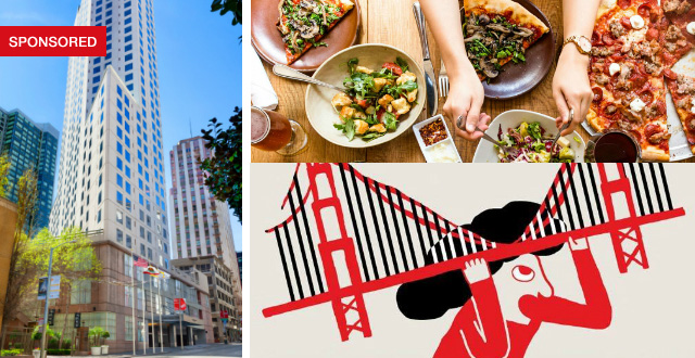 BARTable's Epic Staycation Giveaways #3: Dine, Shop and Support Local Biz