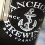 anchorbrewsapporo