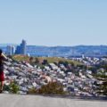 View from McLaren Park, Photo: Carlos Villarreal https://www.flickr.com/photos/shoplifters/