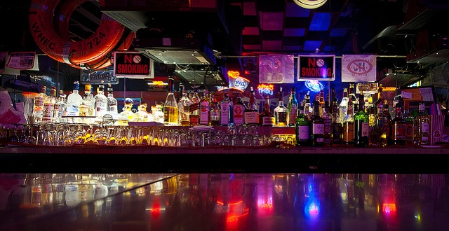 CA Legislators Reject Proposal to Extend Nightlife Hours to 4AM