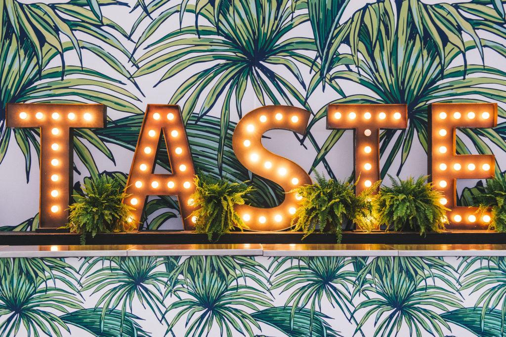 taste_of_london_2016508_web_fltg
