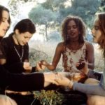 thecraft_movieparty_promo_758_426_81_s_c1