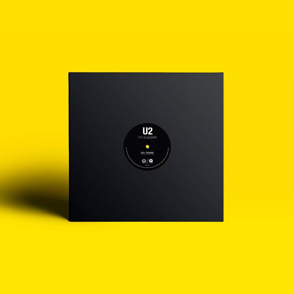 u2-blackout