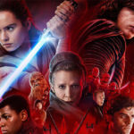 last-jedi-super-7-giveaway-main