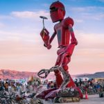 Credit: Burning Man Journal